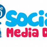 Praznik socialnih mrež