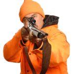 Naj lovec ustreli medveda ali ne
