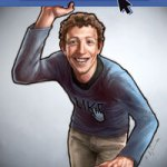 The Social Network: movie about Facebook