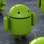 Android: 5 zanimivih brezplačnih aplikacij 2010