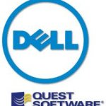 Dell Quest Free Network Tools licenca se ne aktivira