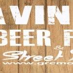 Savinja Beer Fest