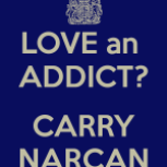 love-an-addict-carry-narcan