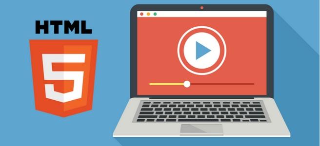 Optimizando imágenes en HTML para posicionamiento web SEO