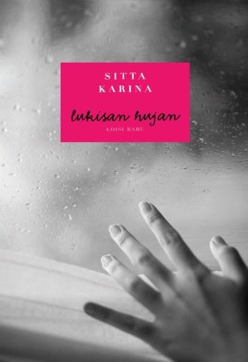 blog.sittakarina.com_lukisanhujan_edisibaru