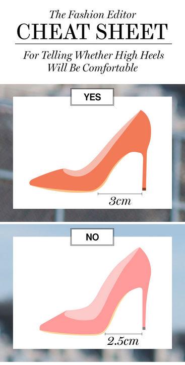 blog sittakarina - 7 Styling Tricks OK yang Bikin Penampilan Fa8hionable 3