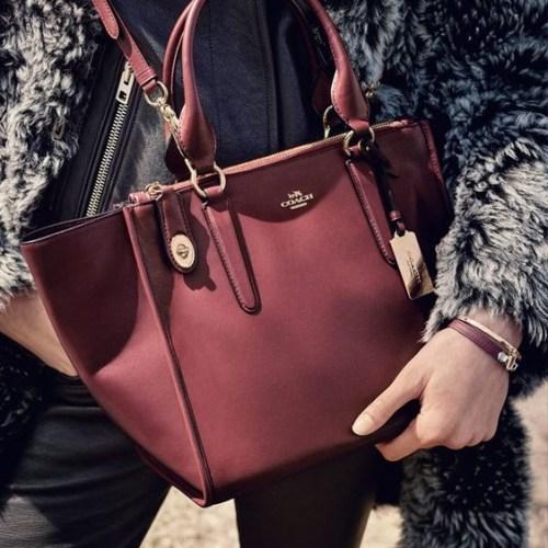 Cara Beli Branded Bag Tanpa Jadi Bangkrut - Anything Sitta Karina 09bb59f18b