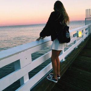 blog sittakarina - 10 cara cepat menemukan inspirasi