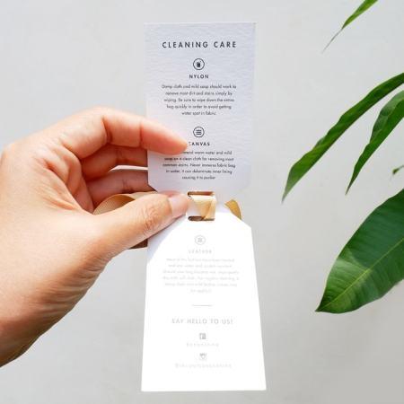 blog sittakarina - beli branded bag asli nan cantik di banananina 3