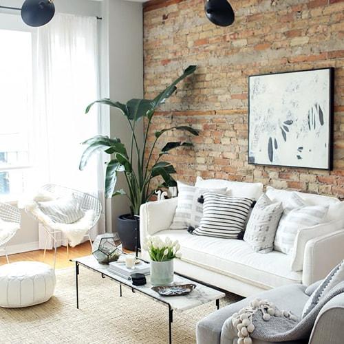 Ini Dia Cara Beli Rumah Minimalis Idamanmu