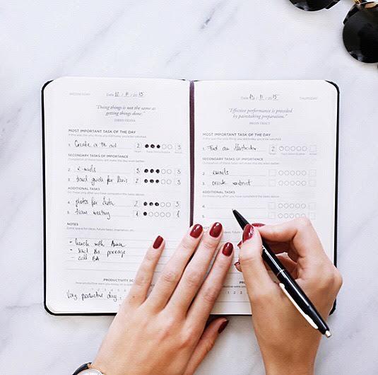 Budgeting: Tips Keuangan yang Penting Dikuasai