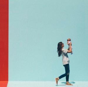 Blog Sittakarina - Manajemen Keuangan Keluarga Baru