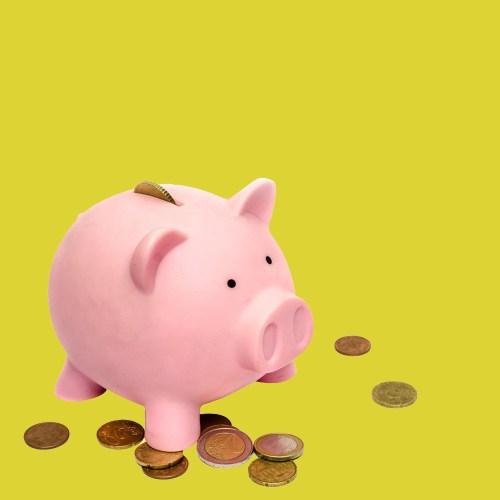 Blog Sittakarina - Cara Menabung Uang Agar Aset Terus Berkembang 2