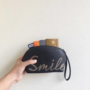 blog sittakarina - cara cerdas lipat gandakan uang