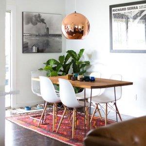 Blog Sitta Karina - Inspirasi Cantik Rumah Minimalis Tipe 21