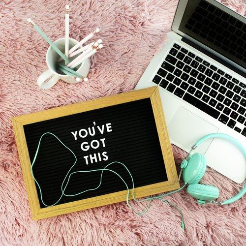 Blog Sitta Karina - Manfaat dan Cara Membuat