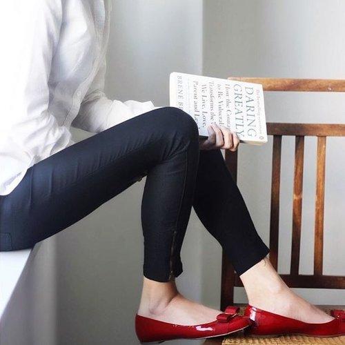 blog sitta karina - cara menulis cerpen inspiratif dan contohnya