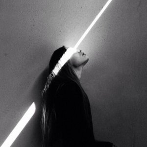 Blog Sitta Karina - Ciri Ciri Depresi