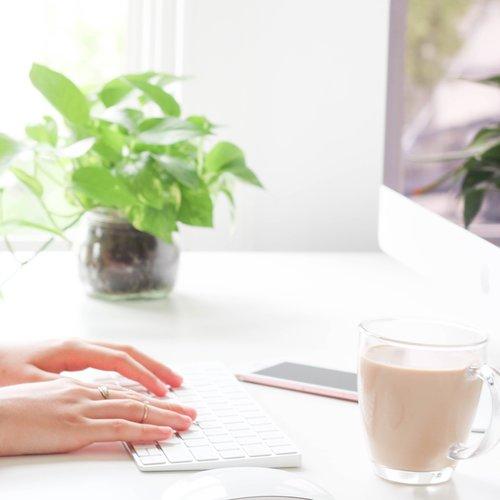 Blog Sitta Karina - Cara Mendapatkan Backlink Berkualitas untuk Blog