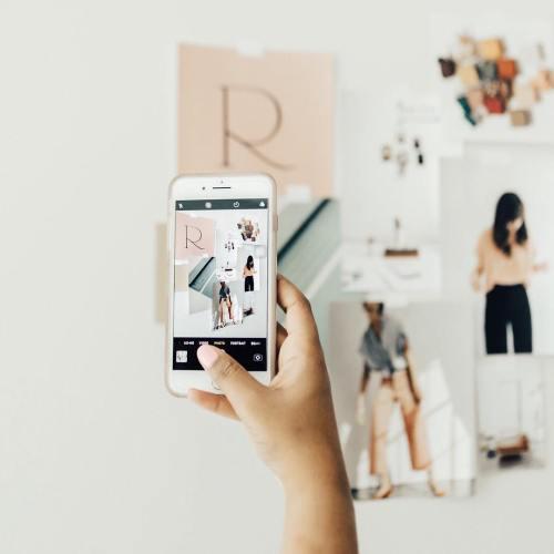 Blog Sitta Karina - Cara Mengubah Foto Secara Online