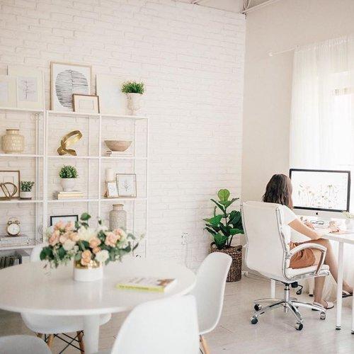 Blog Sitta Karina - Cara Meningkatkan Pengunjung Blog dengan Optimasi SEO
