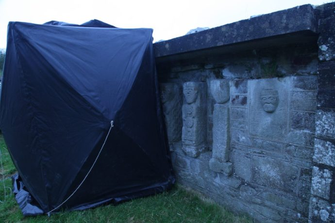 White_Island_Tent