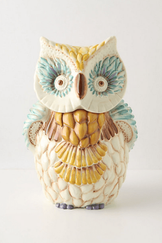 owl_cookie_jar_yellow_anthropologie_large