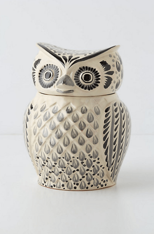 owl_cookie_jar_black2_and_white_anthropologie_large
