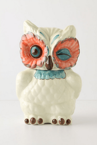 owl_cookie_jar_red_winking_anthropologie_large
