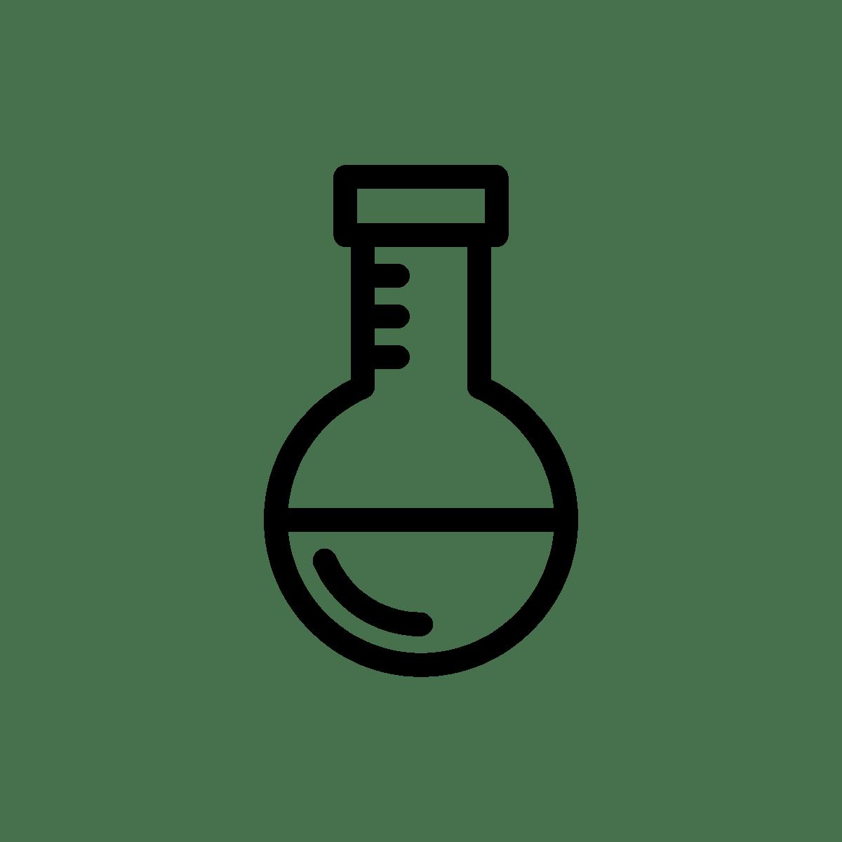 SkinTheories, the Blog