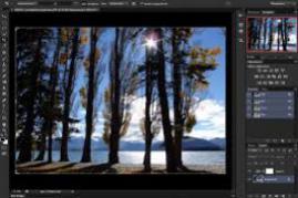 adobe photoshop cs6 full download utorrent