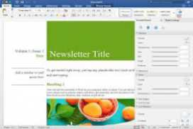 Microsoft Office 365 Free Download Full Version Iso Torrent