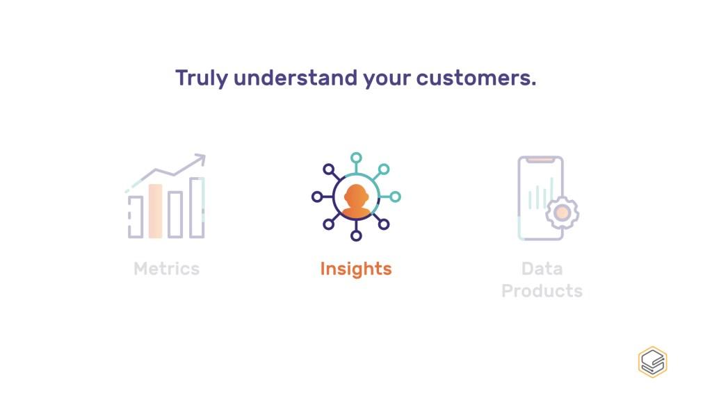 3 สิ่งที่ต้องรู้! ช่วยธุรกิจดีขึ้น ด้วยข้อมูลรอบตัว | Skooldio Blog