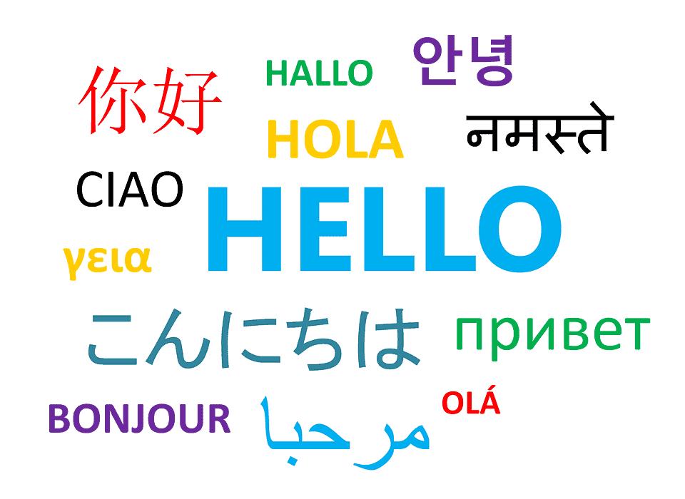 Skyline 語言專題|第二外語開心學 跨國歷練不是夢!