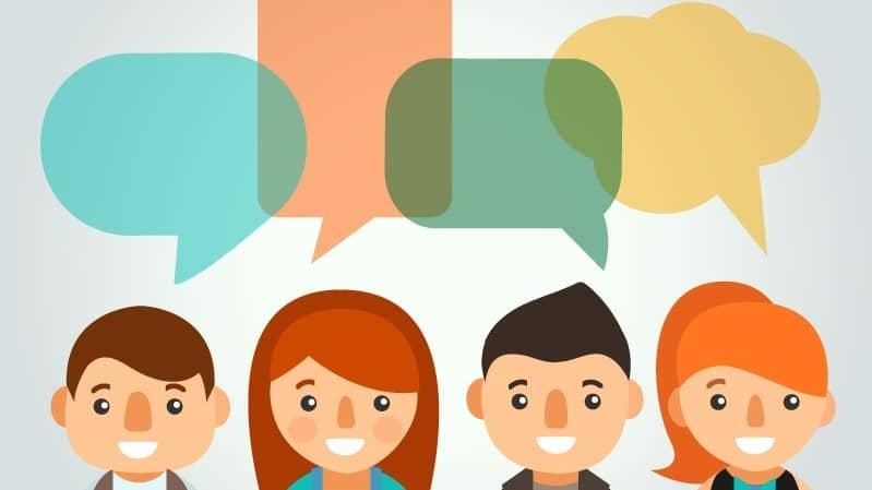 Skyline 語言專題|第二外語開心學 口說練習心法大公開