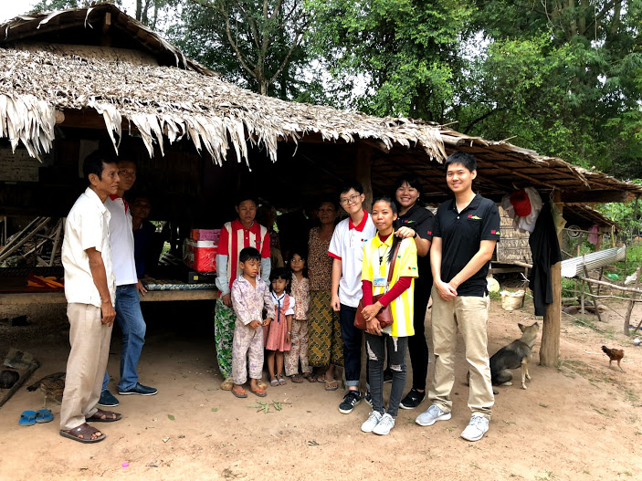 work-in-cambodia-2
