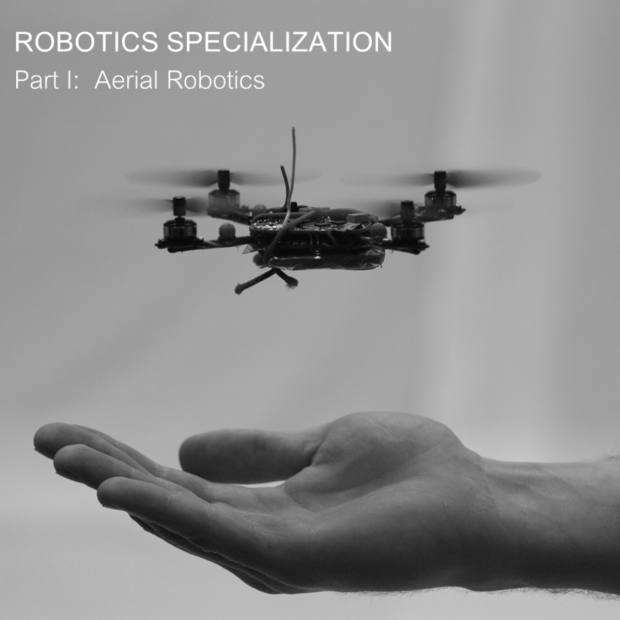 https://www.coursera.org/learn/robotics-flight