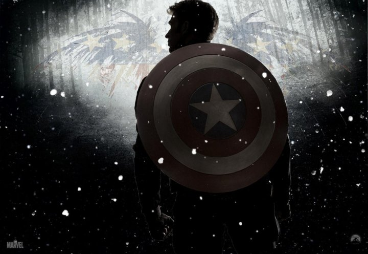 captain_america_the_winter_soldier_wallpaper_by_thegalatf-d6dd3xc