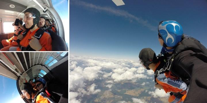 skydiving_dersprung