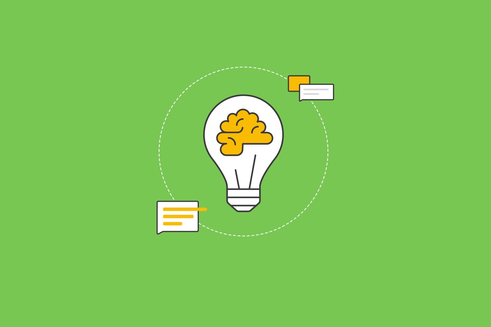 Slido ideas brainstorming tool