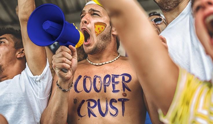 Copper Kupp Fantasy Football