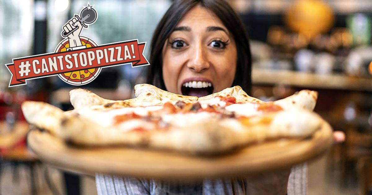 Sacramento Pizza