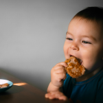 breakfast recipes for 1-year-old