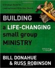 building_a_life-changing_small_group_ministry