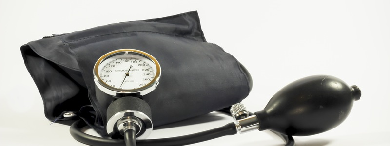 blood-pressure-pressure-gauge-medical-the-test