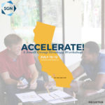 SoCal_ACCELERATE2017