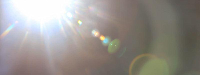 pexels-photo-198030