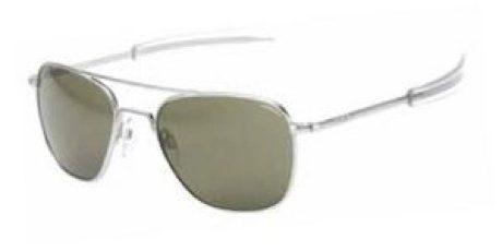 5bbdfe909dcd Top 10 American Eyewear Brands