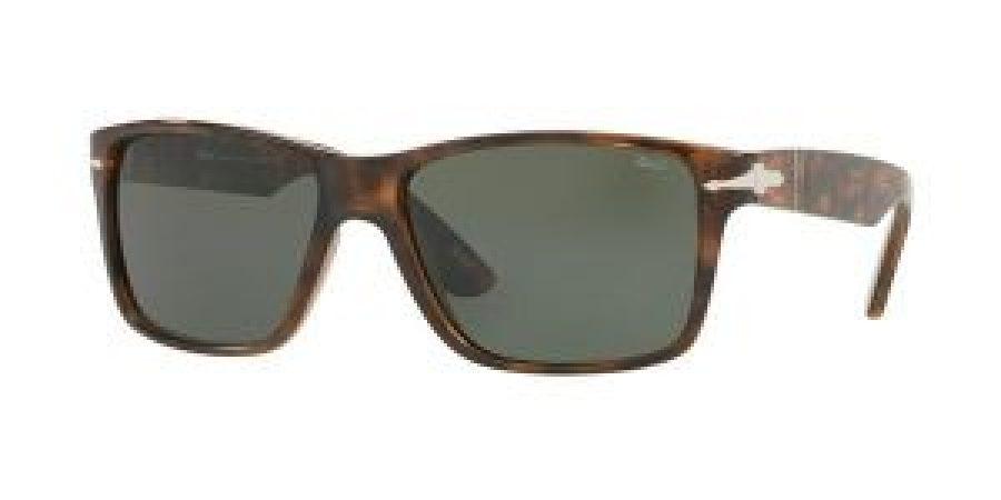 56c69f49f96 James Bond  The Sunglasses File