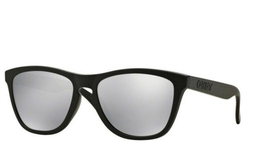 9044b42118 ... ireland oakley frogskin machinist sunglasses 0cc2b 7ae5c